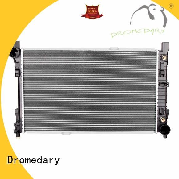 v12 2003 mercedes e320 radiator ml350 for mercedes benz Dromedary