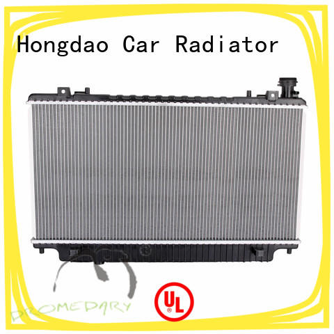 competitive price best holden radiators grab now for car
