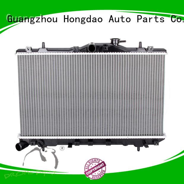 replacement hyundai radiator replacement vehicles for hyundai Dromedary