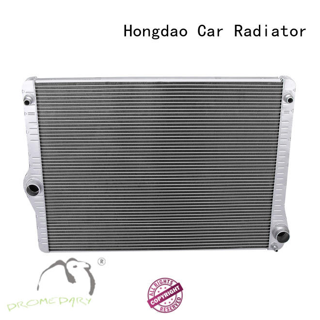competitive price bmw radiator price oem supplier for bmw