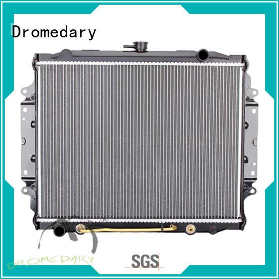 xs isuzu radiators for sale manufacturer for car Dromedary