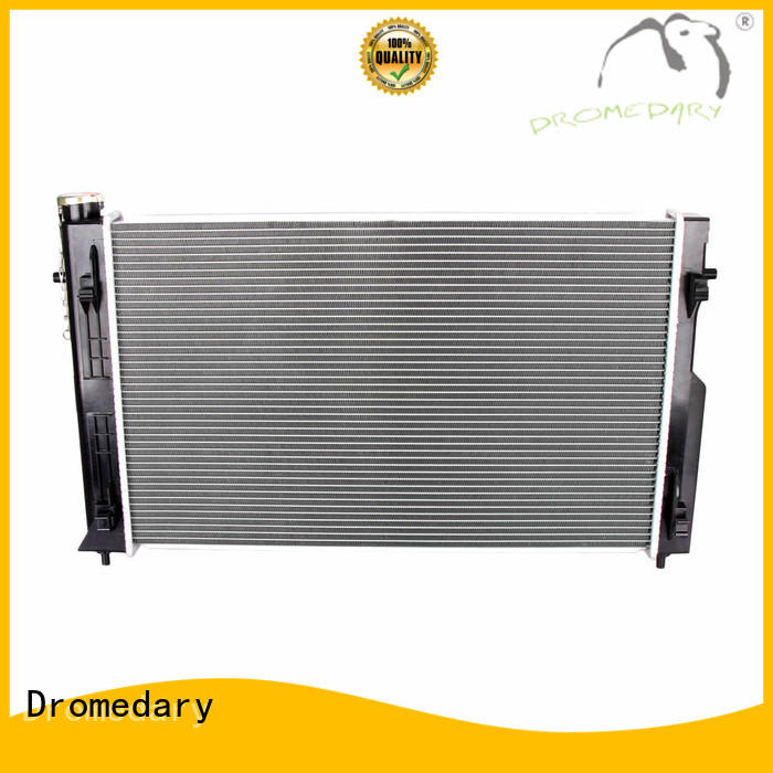 cost-effective vz commodore radiator statesman order now for holden