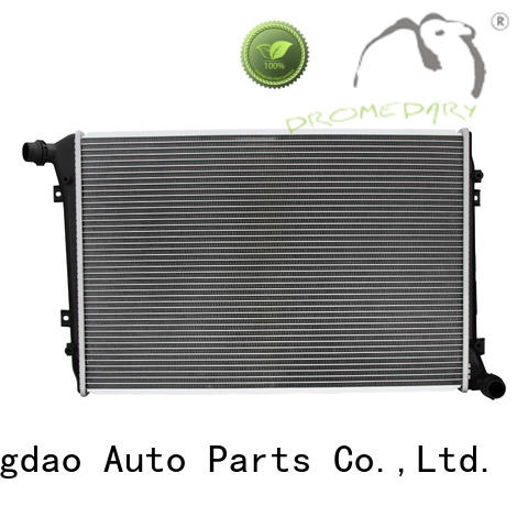 audi a3 radiator a3tt for car Dromedary