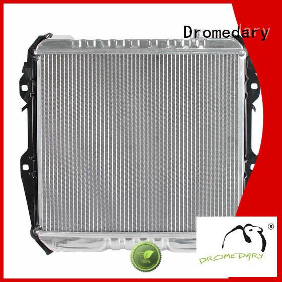 2009 toyota camry radiator le tgn15r Bulk Buy row Dromedary