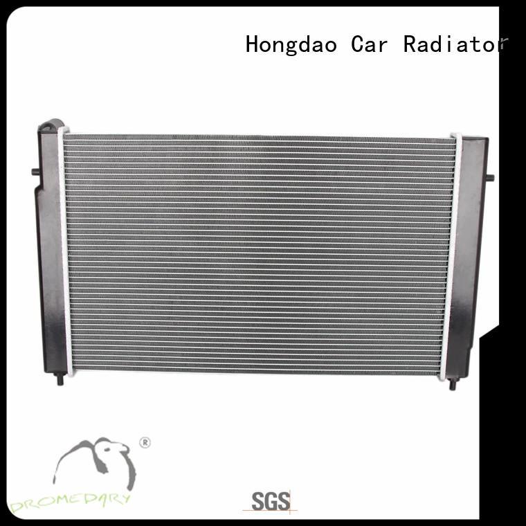 holden radiator replacement 9702 for holden Dromedary