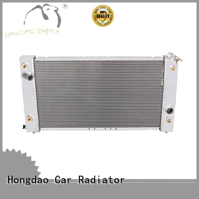 gm radiators for sale 199495 for car Dromedary