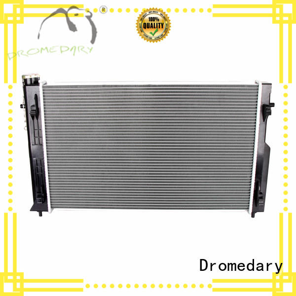 Dromedary cost-effective vx commodore radiator order now for holden