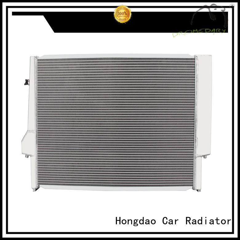 cost-effective bmw radiator parts wholesale for bmw