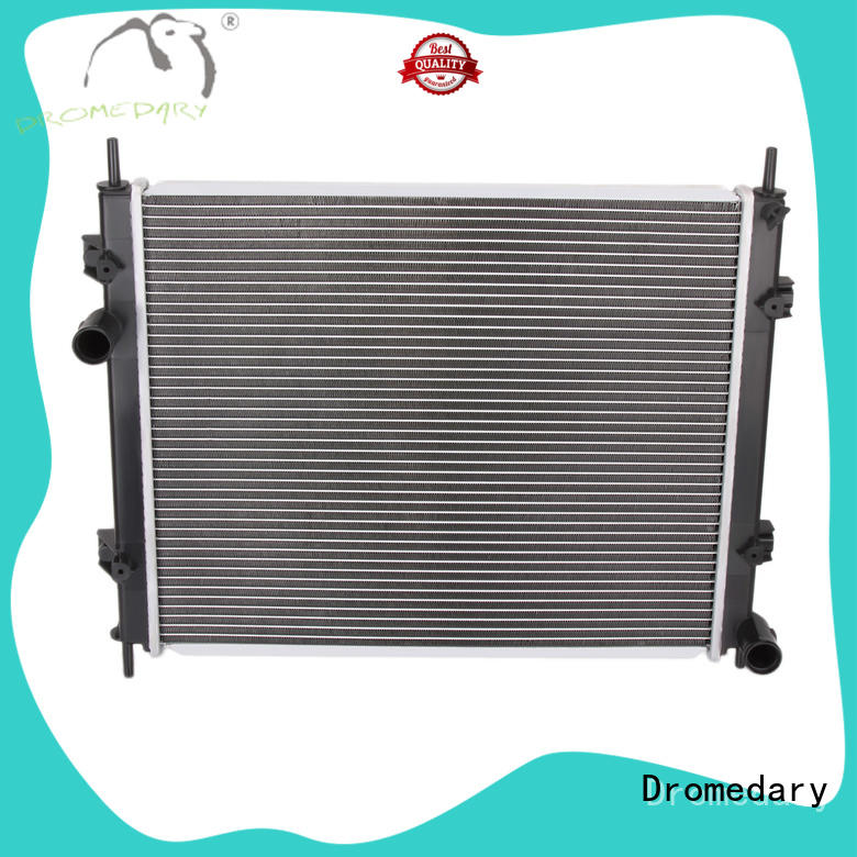 fiat 124 radiator savvy for fiat Dromedary
