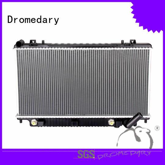 cheap holden radiators ve for car Dromedary
