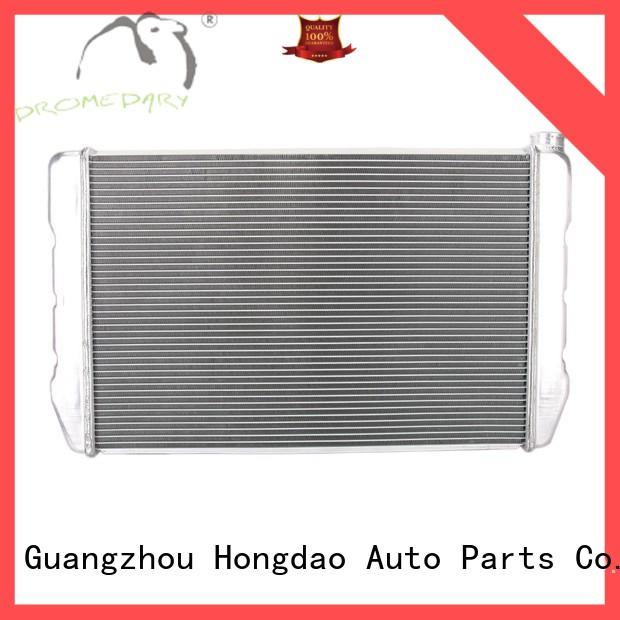 xd 2004 ford f150 radiator 1728 for ford Dromedary