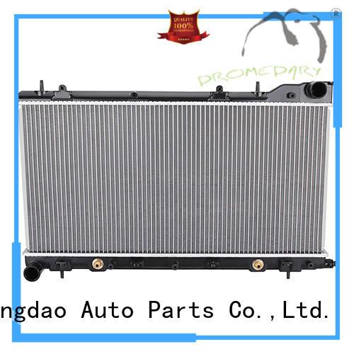cost-effective subaru outback radiator ej20 supplier for subaru