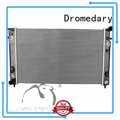vp holden radiator price grab now for car Dromedary