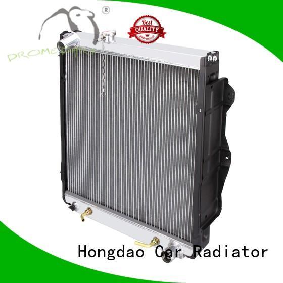 2009 toyota camry radiator 8596 Bulk Buy ce Dromedary