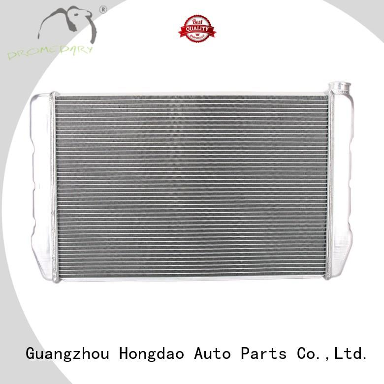 cost-effective ford excursion radiator super in china for car