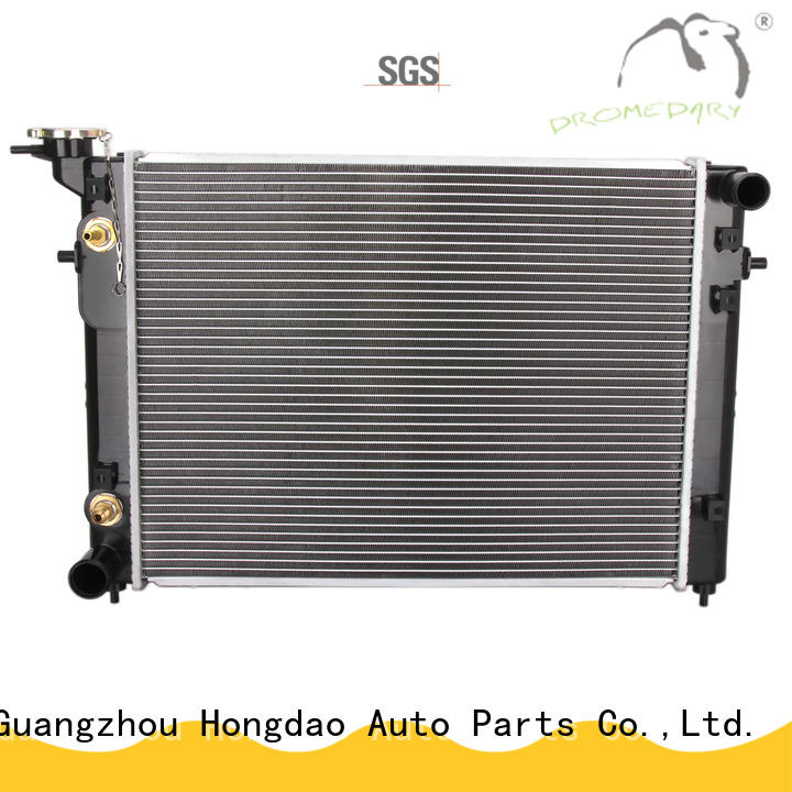 popular holden rodeo radiator ve wholesale for holden
