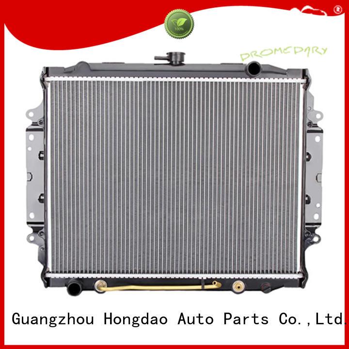 xs Custom 1130 isuzu radiator v6 Dromedary