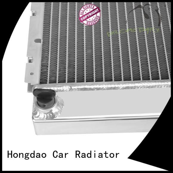 Dromedary water lexus radiator replacement for lexus