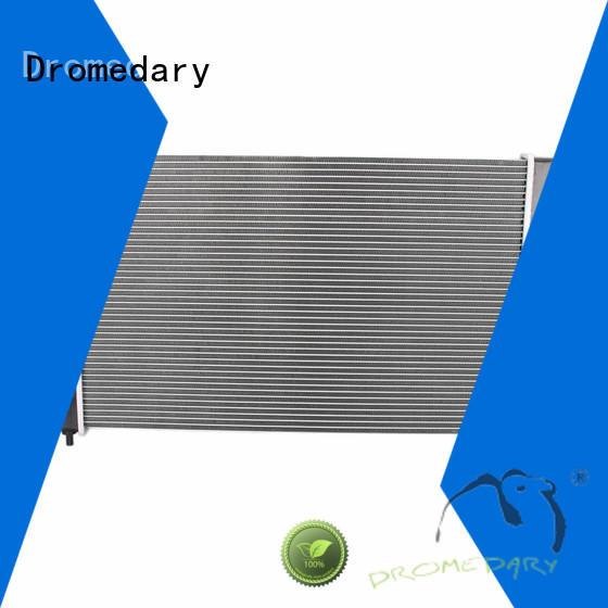 Dromedary vp holden radiator wholesale for holden