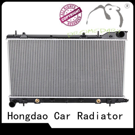 Dromedary eco-friendly 2003 subaru forester radiator replacement subaru for subaru