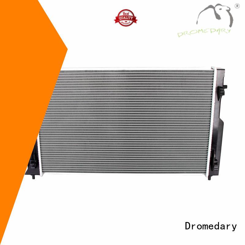 real holden radiator parts manufacturer for holden