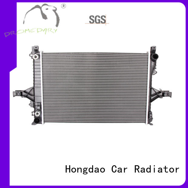 Car Factory Direct >> Eco Friendly Volvo Radiator S80 Factory Direct Supply For