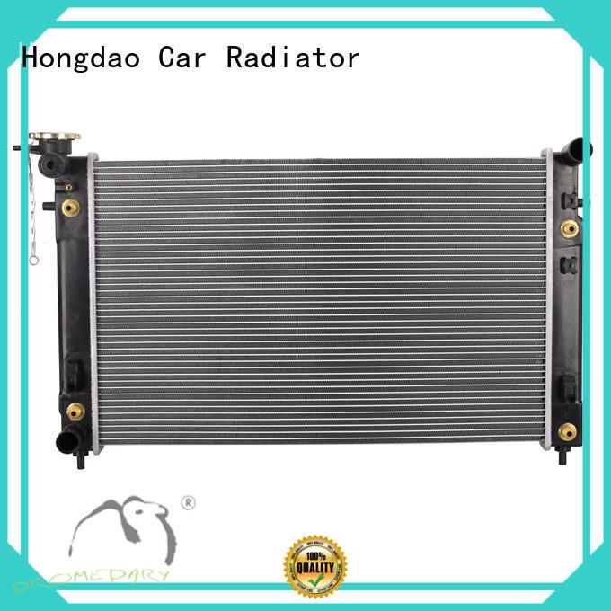 popular holden v8 radiator v6 manufacturer for car