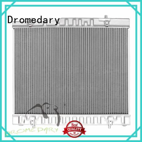 rn85 27l y21 Dromedary Brand 2009 toyota camry radiator factory