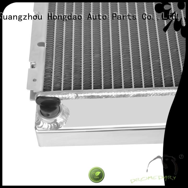 lexus water altezza is300 lexus radiator Dromedary Brand