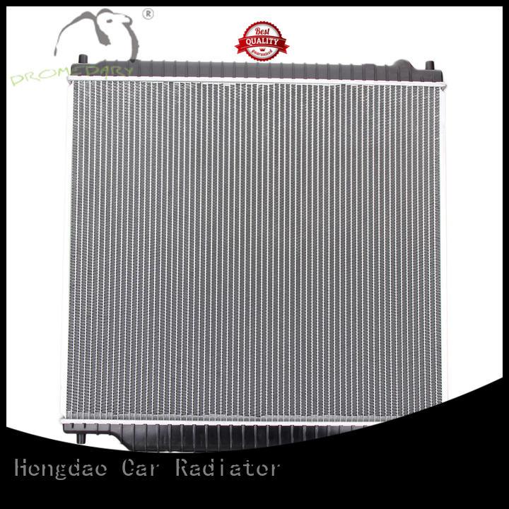 Dromedary popular 2002 ford f150 radiator super for ford