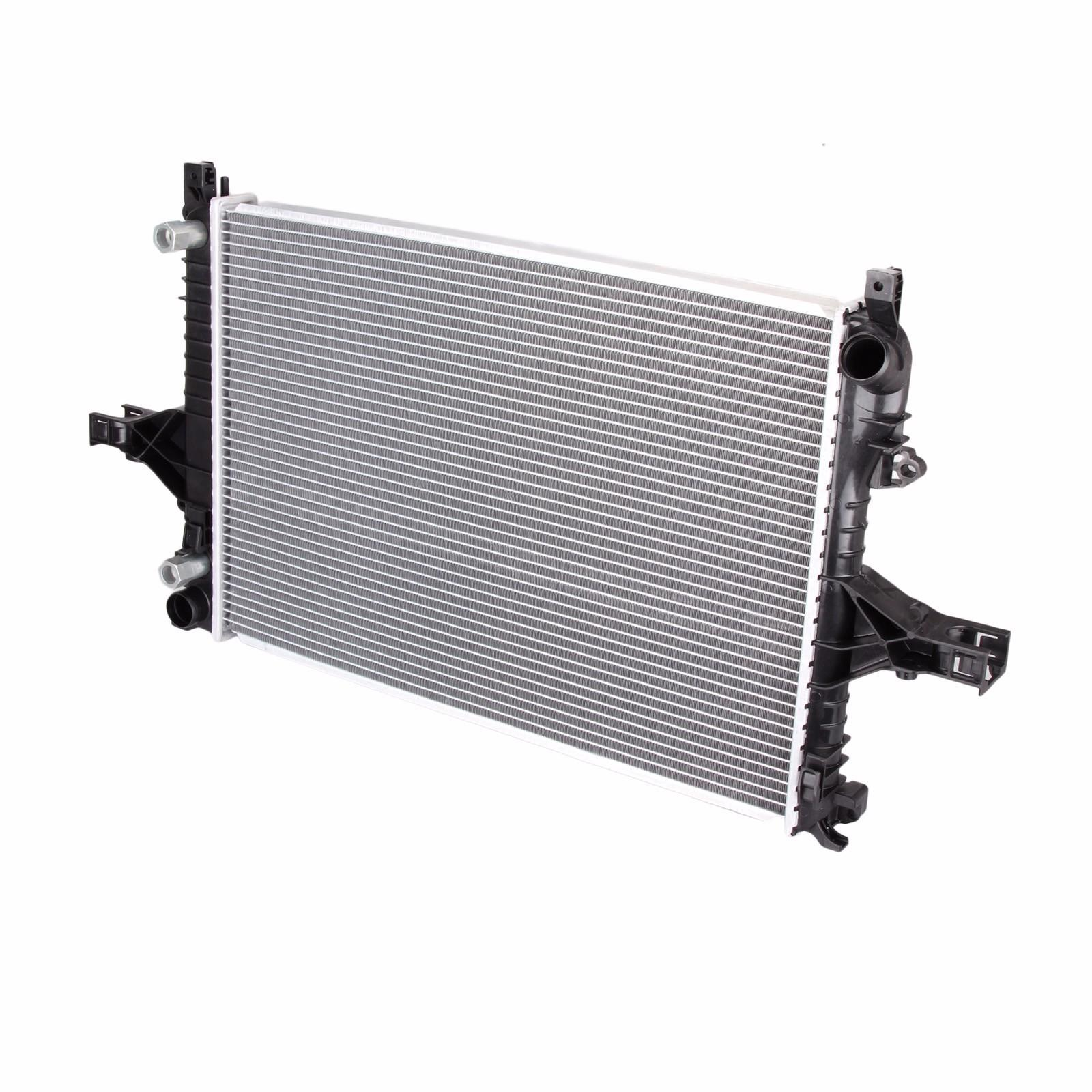 Dromedary-Find Volvo V70 Radiator Replacement Cost Volvo S60 Radiator From Hongdao-2