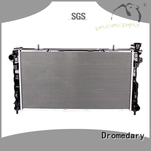 cost-effective 2000 dodge dakota radiator car directly sale for car