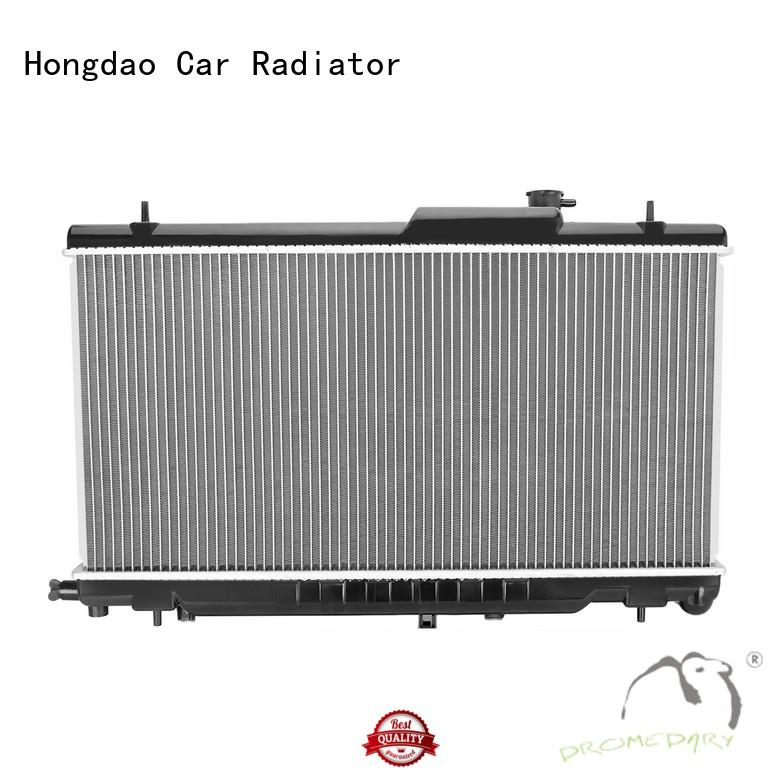 liberty subaru radiator directly sale for subaru