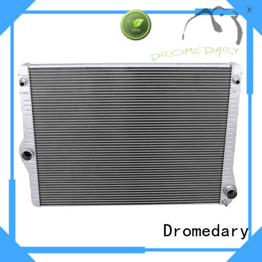 Dromedary 528i 1998 bmw radiator wholesale for bmw