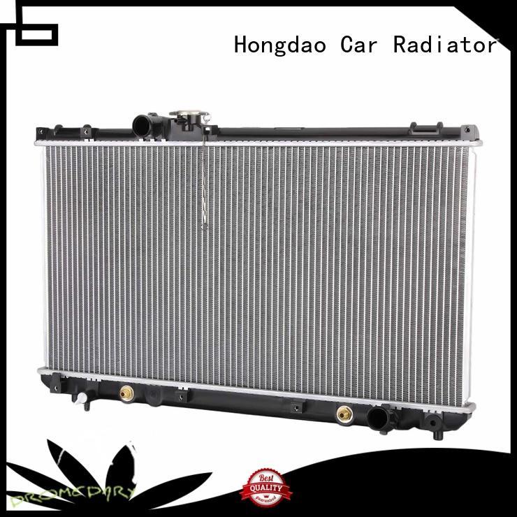 is300 lexus radiators for sale for lexus Dromedary