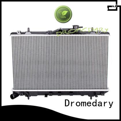2004 hyundai sonata radiator x3 radiator 2004 hyundai elantra radiator manufacture