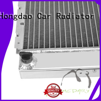 altezza lexus radiator replacement for manufacturer for car Dromedary
