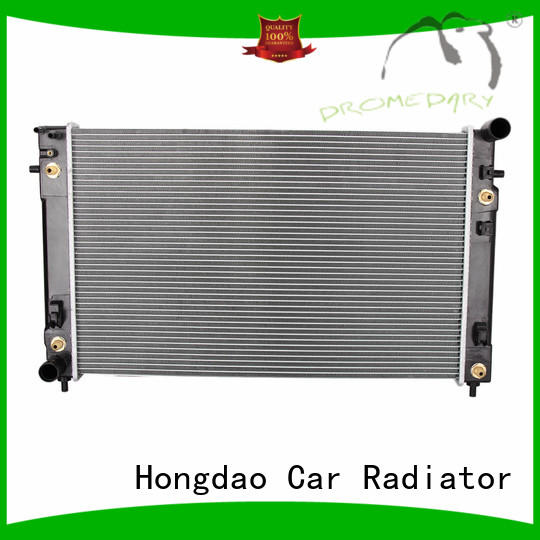 real vy commodore radiator grab now for car Dromedary