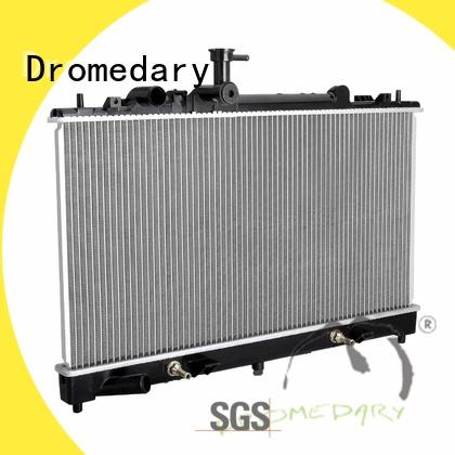 cost-effective mazda radiator quality supplier for mazda