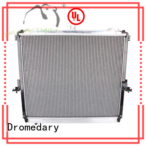 petrol 2000 nissan altima radiator vendor for car Dromedary