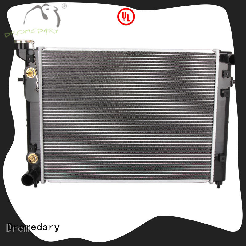 Dromedary competitive price holden radiators for sale vs for holden