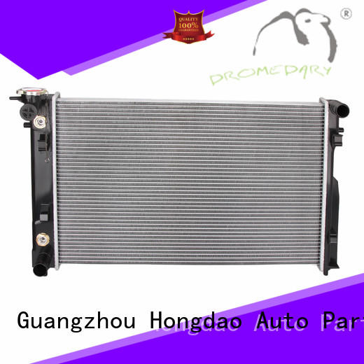 competitive price holden radiator shop grab now for holden