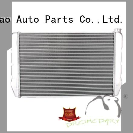 popular ford f150 radiator at in china for ford