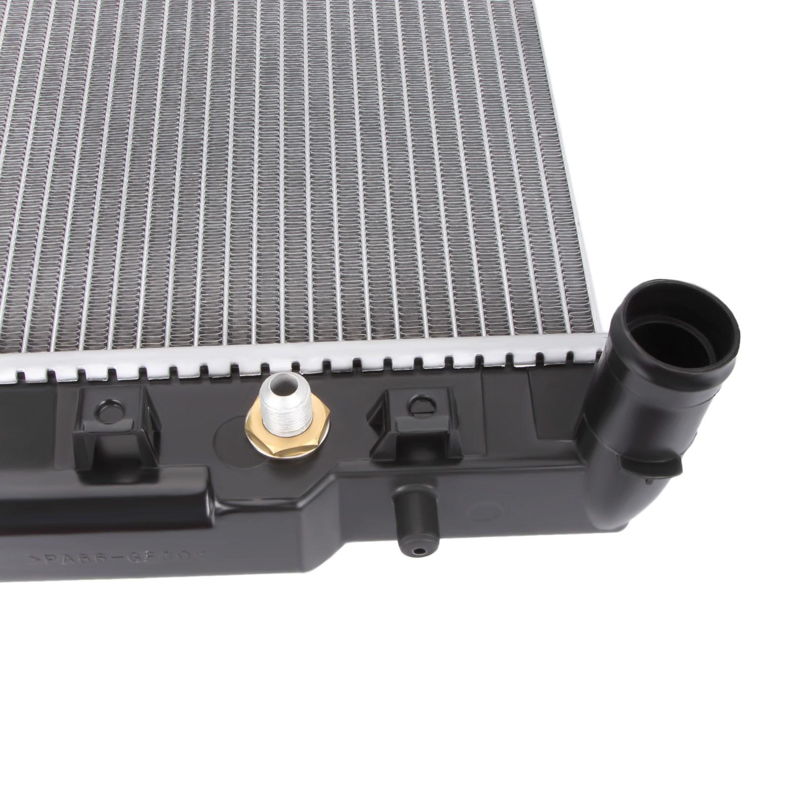 Dromedary-Find Hg Holden Radiator Holden Rodeo Radiator From Hongdao Car Radiator-1