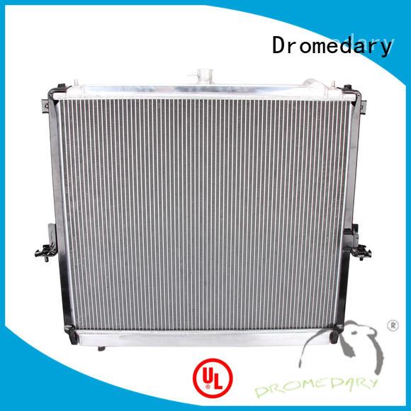 Dromedary popular 2000 nissan altima radiator manufacturer for nissan