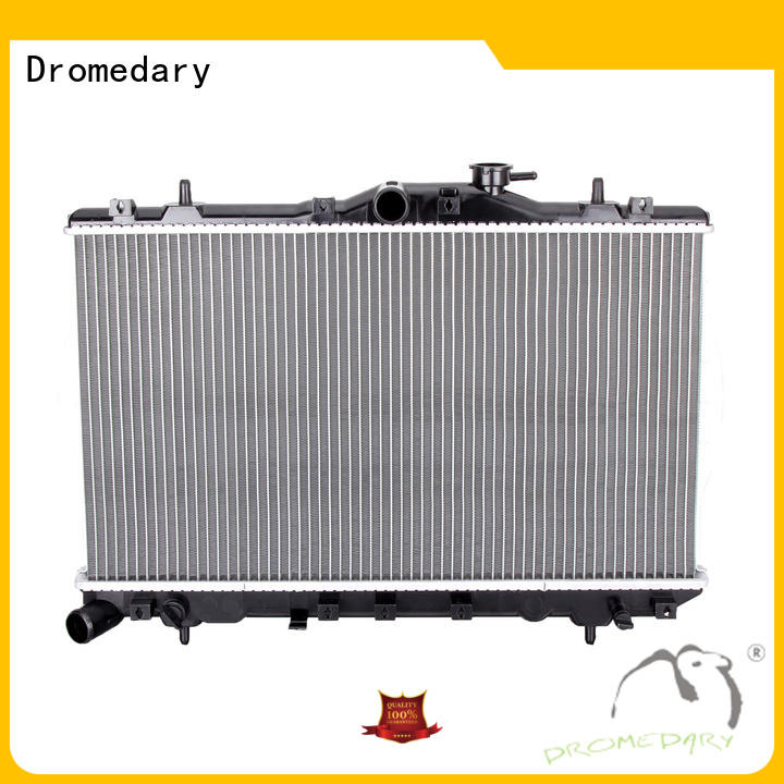 Dromedary replacement how much is a radiator for a hyundai marketing for hyundai