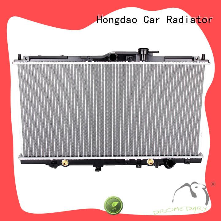 Dromedary premium hongdao automotive parts overseas market for car