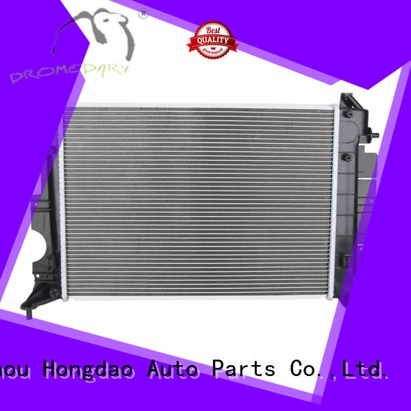 manual car radiators for sale directly sale for saab Dromedary