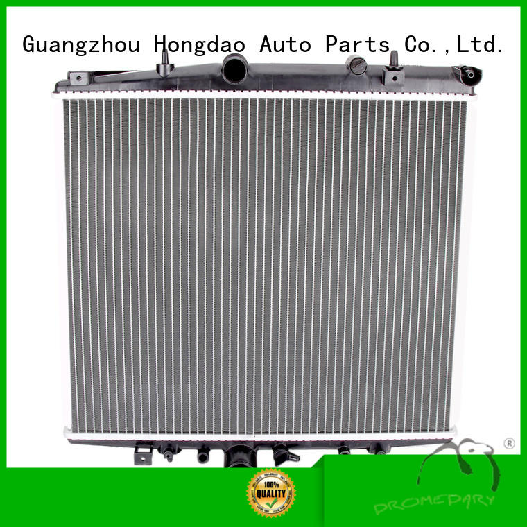 cost-effective how much is a radiator for a peugeot actory direct supply for peugeot