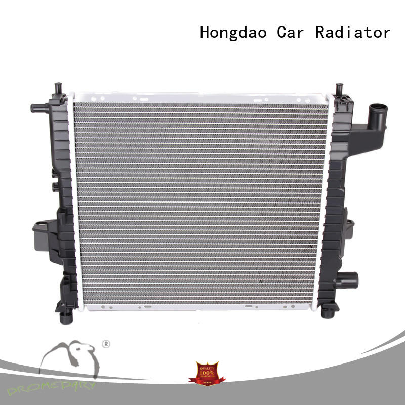 eco-friendly renault megane radiator c06 in china for car